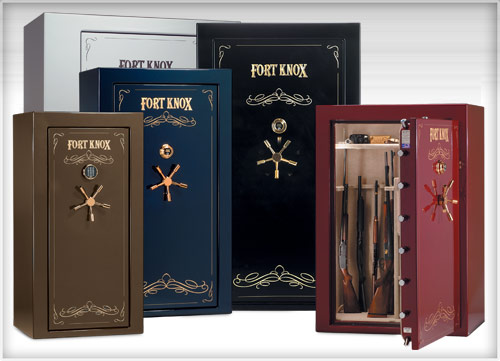 Excellent Fort Knox Gun Safes 500 x 361 · 39 kB · jpeg